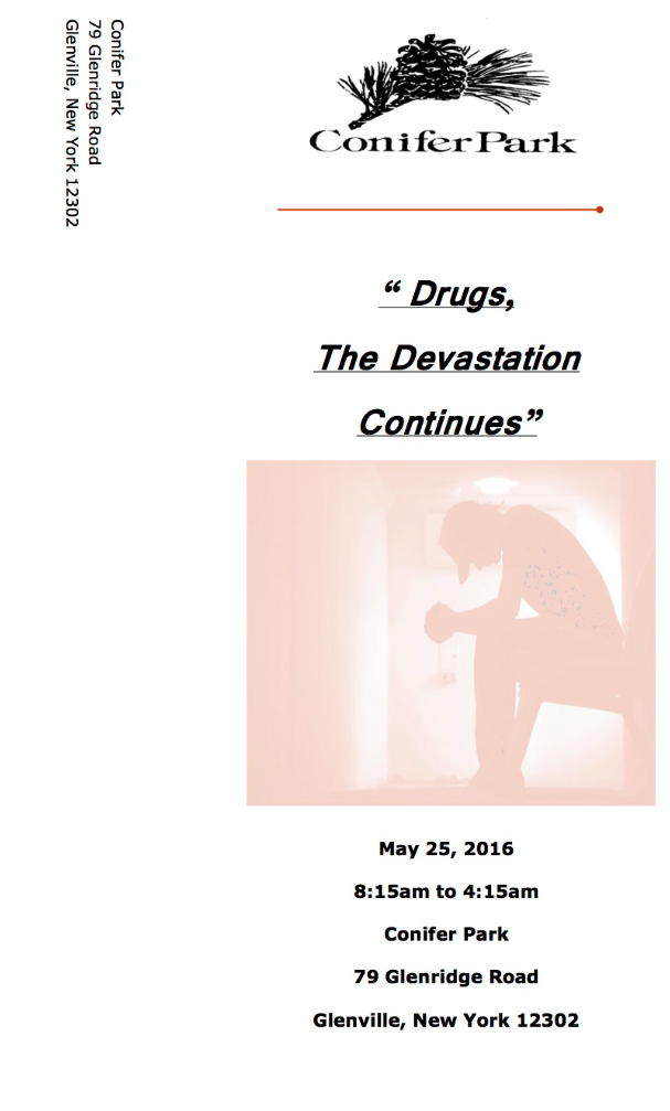 Drug-Devastastion-1
